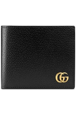 Gucci Portefeuille GG Marmont