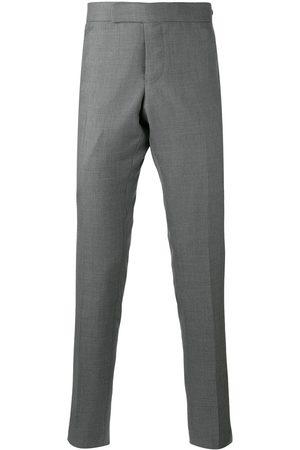 Thom Browne Pantalon de costume classique