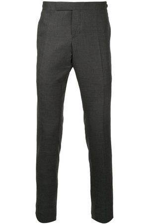 Thom Browne Homme Pantalons classiques - Pantalon de costume classique