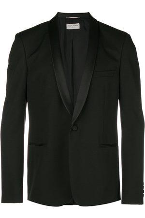 Saint Laurent Homme Costumes - Veste de smoking à col châle