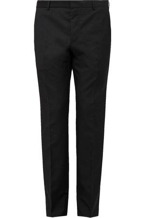 Prada Homme Pantalons classiques - Pantalon slim classique