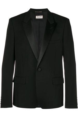 Saint Laurent Homme Costumes - Veste de smoking classique