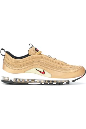 outlet store e89b5 2bb1f Homme  Chaussures  Nike. Nike Baskets Air Max 97
