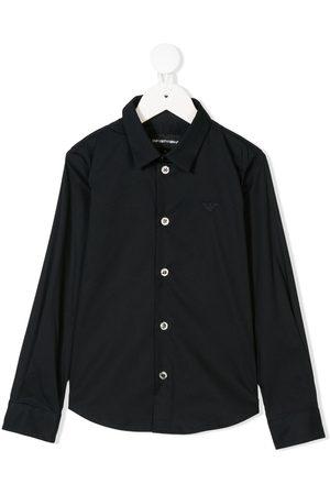 Emporio Armani Chemise boutonnée