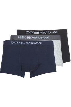 Emporio Armani Boxers CC722-111610-94235
