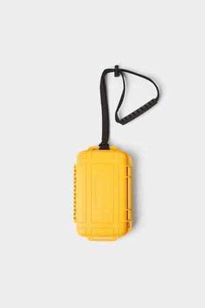 Zara Homme Téléphones - Housse pour téléphone rigide