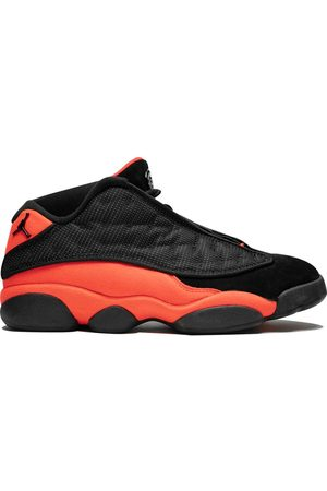 Jordan Baskets Air 13 Retro Low NRG/CT
