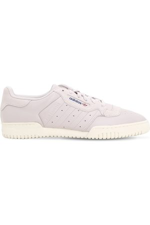 "adidas Sneakers En Cuir ""powerphase Ip"""
