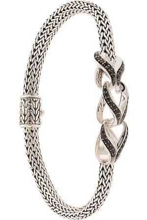 John Hardy Petit bracelet Asli Link