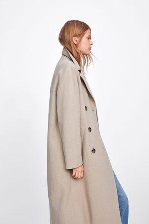 Manteaux Zara LigneCompareramp; Femme Acheter En QrdeEoxBCW