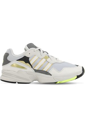 adidas Yung-96 Sneakers
