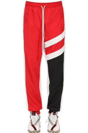 Children Luisaviaroma Pants Techno Masterful Warm GmcGod's Superstar Up rdCBQexoW