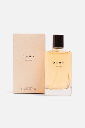 Femme Parfums LigneCompareramp; Acheter En Zara 7gYbIvf6y