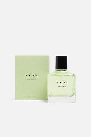 Zara Femme Parfums - Applejuice 100 ml
