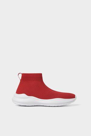 super cute 6a1fa 32146 Tennis elastique Chaussures Homme - comparez et achetez