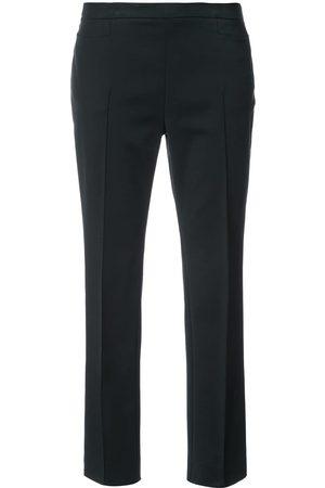 AKRIS Femme Pantalons - Pantalon Franca
