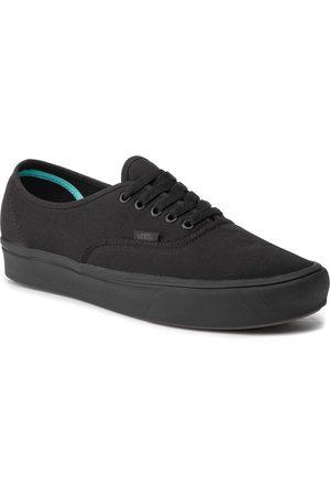 Vans Tennis VANS - Comfycush Authent VN0A3WM7VND1 Black/Black