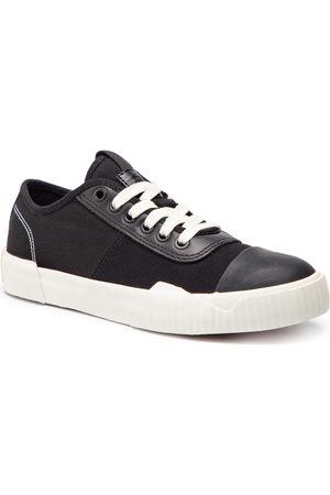 G-Star Sneakers - Rackam Parta Low D12458-B055-990 Canvas Mix