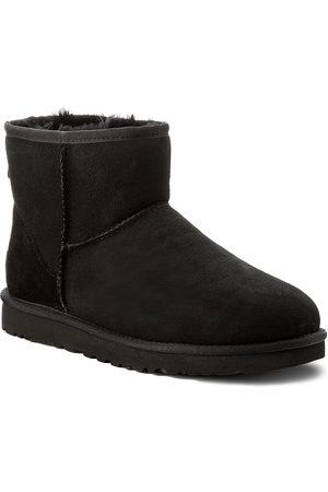 UGG Chaussures - M Classic Mini 1002072 M/Black