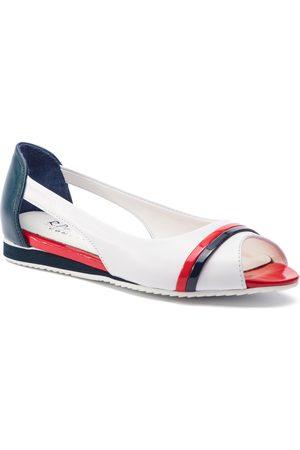 RPolański Femme 1004 Comfort SandalesR polański Marynarski Chaussures iPkuXZ
