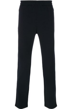 Z Zegna Pantalon de jogging TECHMERINO™