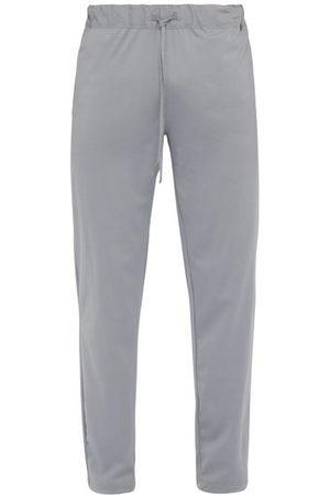 Hanro Pantalon de pyjama en coton Night & Day