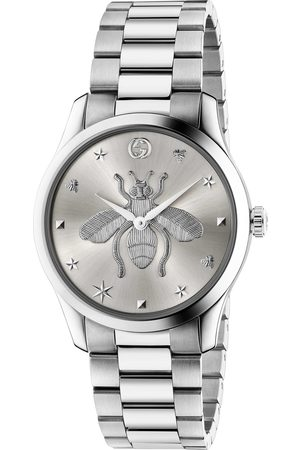 Gucci Montres - Montre G-Timeless, 38 mm