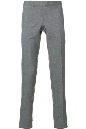 Thom Browne Pantalon skinny
