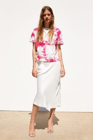 ee10721441999 Vêtements femme top sans manches Zara - comparez et achetez