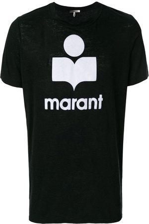 Isabel Marant Homme Débardeurs - Karman T-shirt