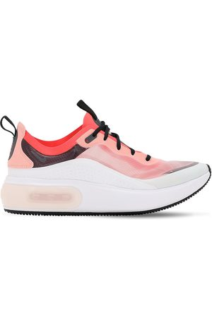 brand new 2611b 1431e Nike Femme Baskets - Air Max Dia Se Qs Sneakers