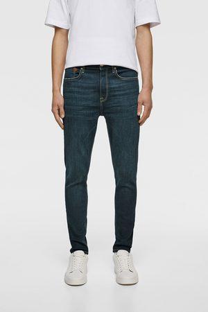 Zara Jean skinny confortable