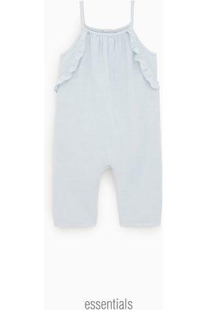f19d8c72d Vêtements enfant volant Zara - comparez et achetez