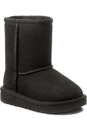 UGG Chaussures - T Classic II 1017703T T/Blk