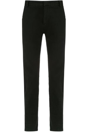 OSKLEN Homme Coupe droite - Straight jeans