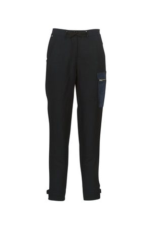G-Star Pantalon FELDSPAR HIGH STRAIGHT CARGO