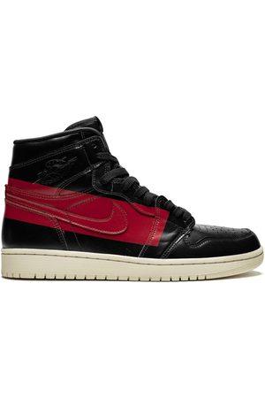 Jordan Baskets Air 1 High OG Defiant