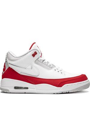 Jordan Baskets Air 3 Retro Tinker