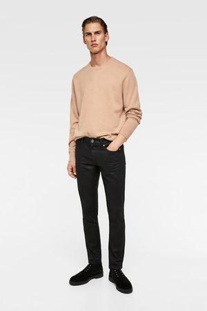 Zara Jean slim premium