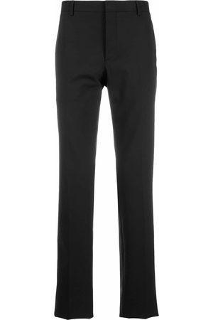 Prada Homme Pantalons Slim & Skinny - Pantalon de costume slim