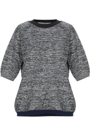 Marni Femme Pulls en maille - MAILLE - Pullover