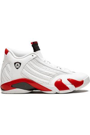Jordan Baskets Air 14