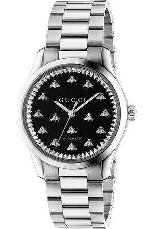Gucci Homme Montres - Montre G-Timeless, 38 mm