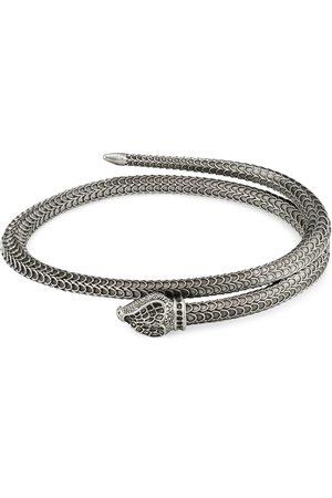 Gucci Bracelet serpent Garden