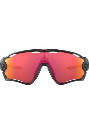 Oakley Lunettes de soleil Jawbreaker