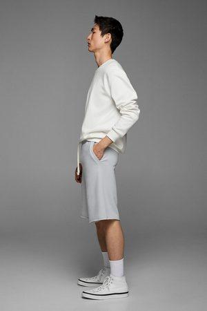 Zara Short de jogging basique