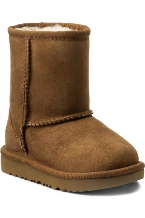 UGG Chaussures - T Classic II 1017703T T/Che