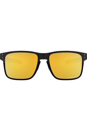 Oakley Lunettes de soleil Holbrook