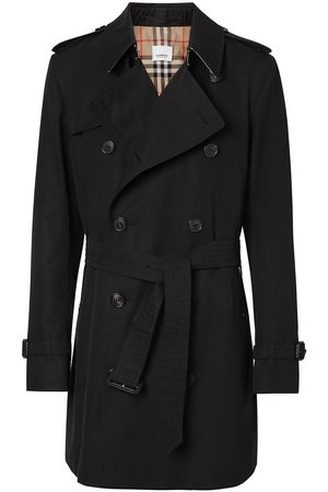 Burberry Trench classique