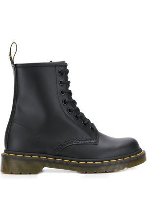 Dr. Martens Bottines 1460 Smooth